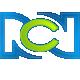 RCN Compromiso Social