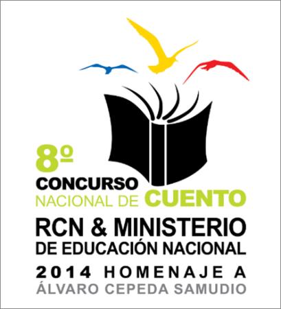 CNC 8º