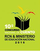 Logo CNC 10