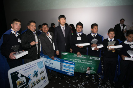 SAMSUNG-293 (ganadors Putumayo)