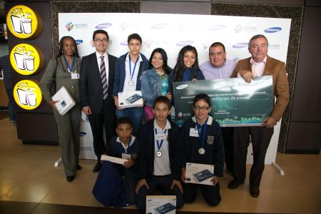 SAMSUNG-332 (ganadores Antioquia)