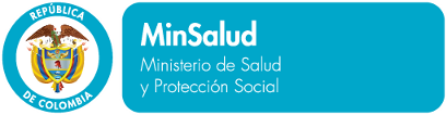 logoMinSalud (1)
