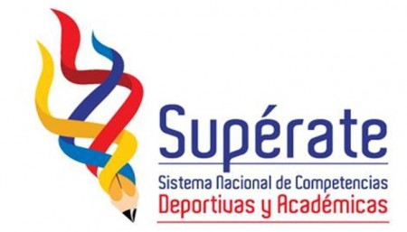 superate logo